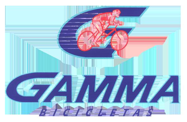 Gamma Bicicletas